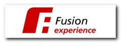 Fusion-Experience