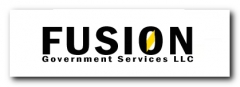 Fusion Government Services LLC