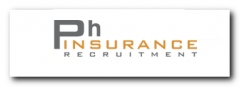 PH Insurance Recruitment